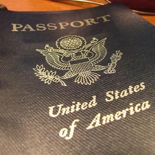 passport-photo
